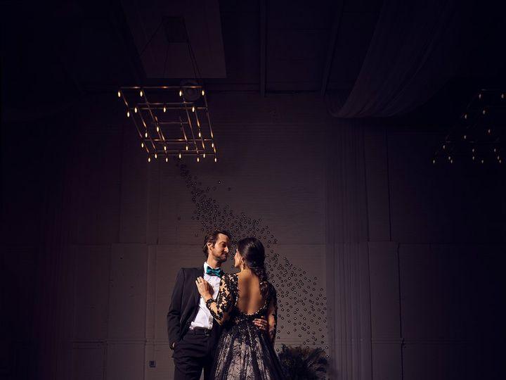 Tmx 2w4a5225fweb 51 743465 161059123097465 Dubuque, Iowa wedding photography