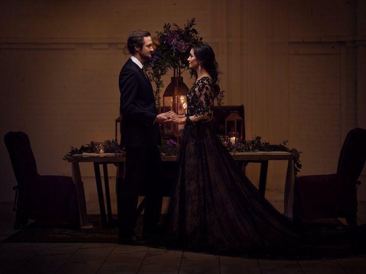Tmx 2w4a5323fweb 51 743465 161059124054935 Dubuque, Iowa wedding photography
