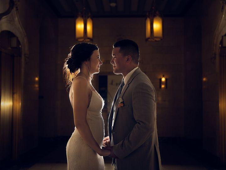 Tmx 8y1a8175fweb 51 743465 161059116620863 Dubuque, Iowa wedding photography