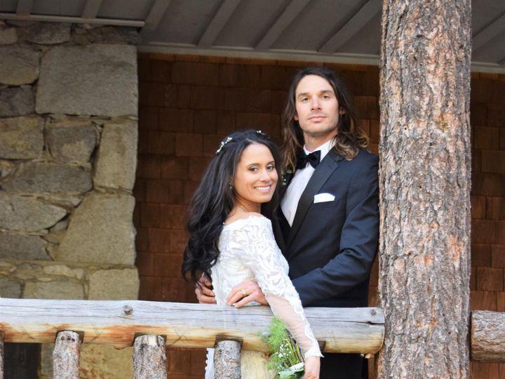 Tmx 57186072 404362846786251 2448909589614166016 N 51 1063465 1556733443 Carson City, NV wedding planner