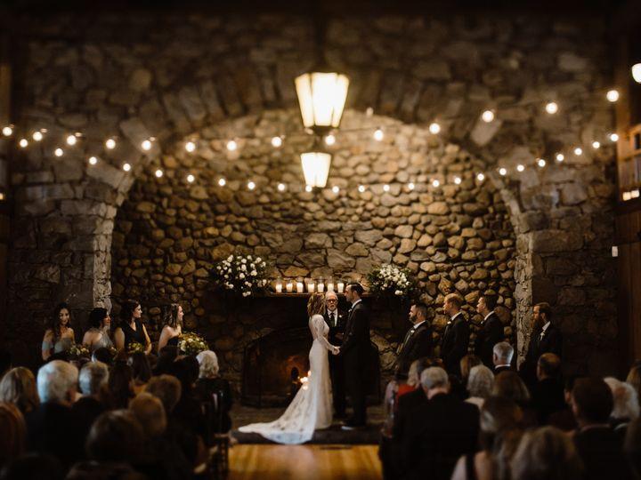 Tmx Elyse Jeff Married 81 51 1063465 1559673671 Carson City, NV wedding planner