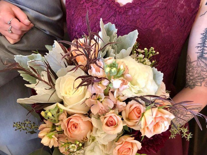 Tmx Img 0049 51 1063465 1556733313 Carson City, NV wedding planner