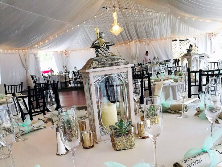 Tmx Img 0080 51 1063465 1559673908 Carson City, NV wedding planner