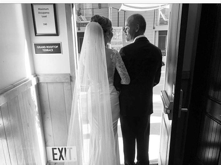 Tmx Img 0414 51 1063465 1556733325 Carson City, NV wedding planner