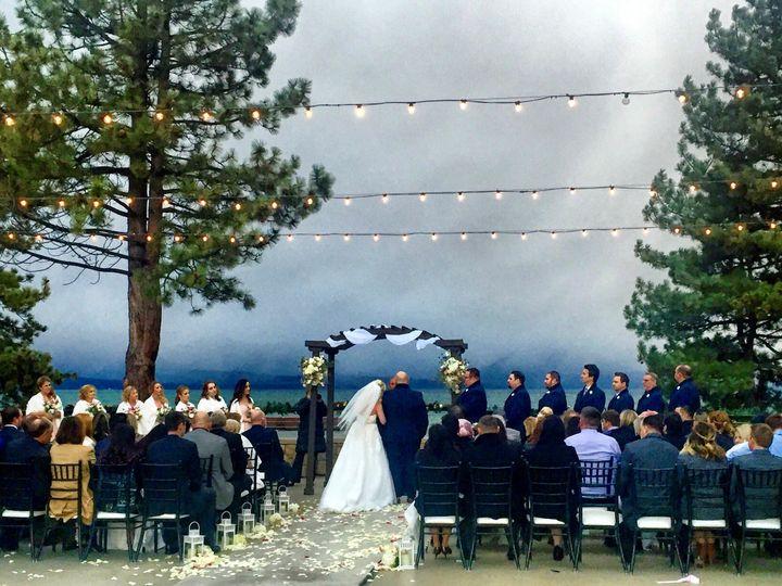 Tmx Img 6065 51 1063465 1559673907 Carson City, NV wedding planner