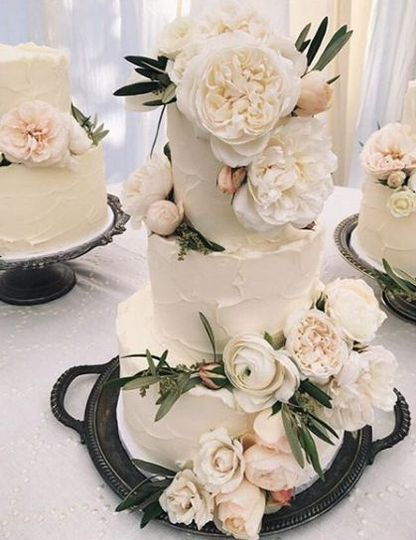 aec48947775f8df8 1520540920 ffc2aac0e8eab46e 1520540917536 2 rustic floral tier