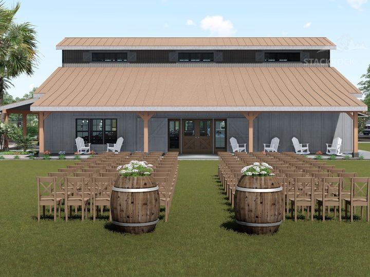 Tmx 1508265006967 17.10.17 Flying Flags Wedding Layout   Image  21 Buellton, CA wedding venue