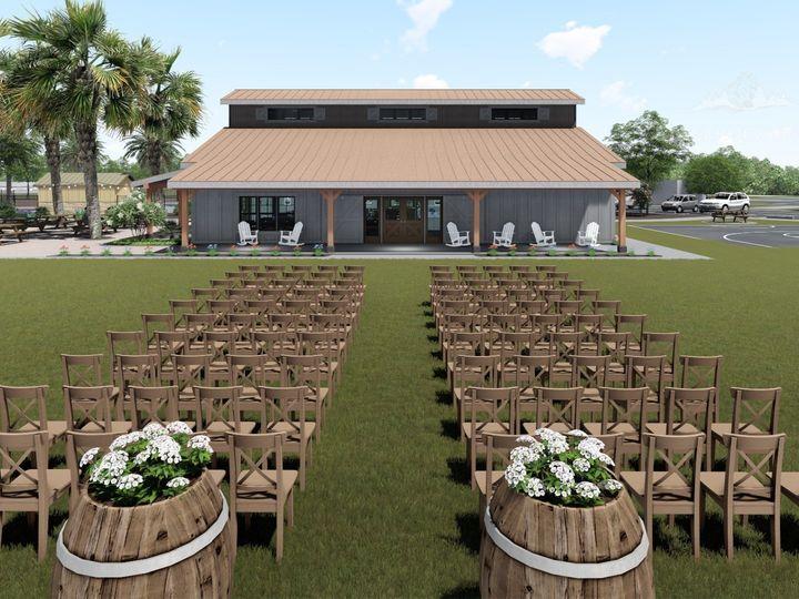 Tmx 1508265036284 17.10.17 Flying Flags Wedding Layout   Image  24 Buellton, CA wedding venue