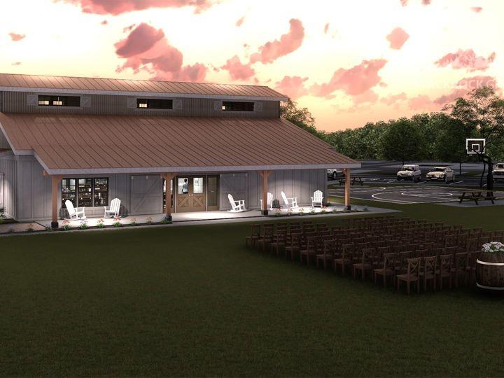 Tmx 1508265067502 17.10.17 Flying Flags Wedding Layout   Image  28 Buellton, CA wedding venue