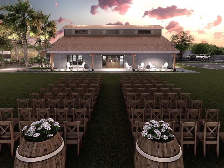 Tmx 1508265076587 17.10.17 Flying Flags Wedding Layout   Image  29 Buellton, CA wedding venue