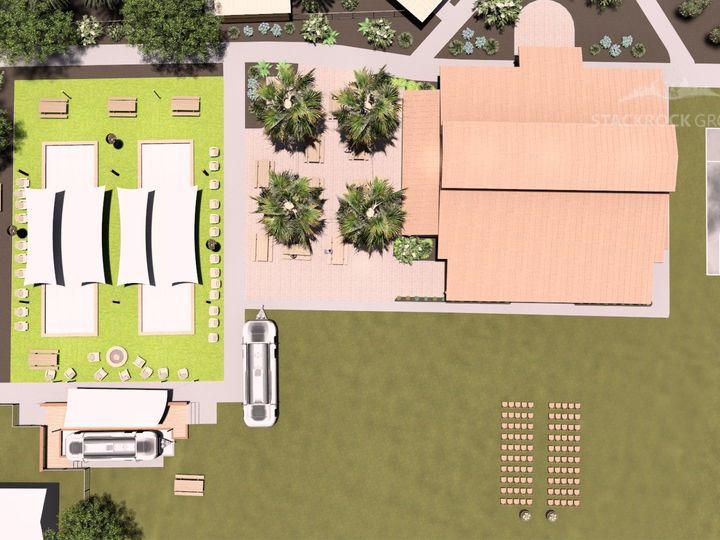 Tmx 1508265085805 17.10.17 Flying Flags Wedding Layout   Image  30 Buellton, CA wedding venue