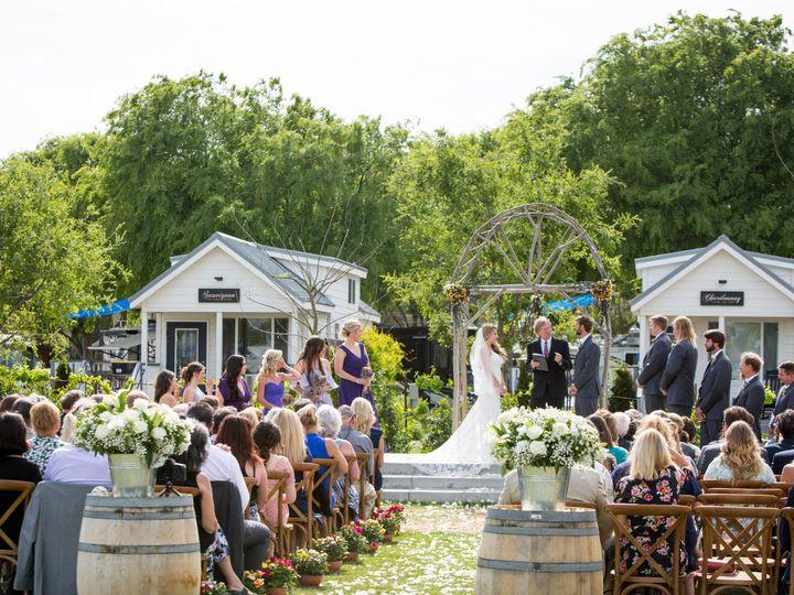Tmx 1531266283 3d8e8b7d2b20d468 1531266279 09c79402439f1bbe 1531266256011 5 Jenna And Eric S W Buellton, CA wedding venue