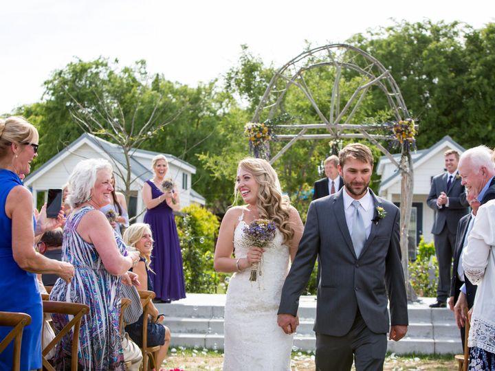 Tmx 1531266285 1b880ab45523dfa8 1531266281 540e30c8122aee54 1531266256020 10 Jenna And Eric S  Buellton, CA wedding venue