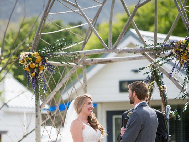 Tmx 1531266285 D31cb9bc0dc30a16 1531266280 71ed8b161cf950af 1531266256012 6 Jenna And Eric S W Buellton, CA wedding venue