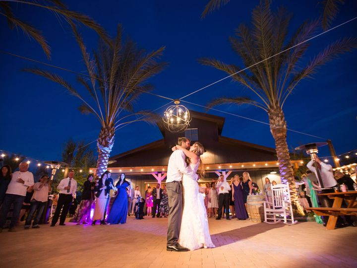 Tmx 1531266299 357fd4324c013f07 1531266295 50882e69cf213c3f 1531266256026 14 Jenna And Eric S  Buellton, CA wedding venue