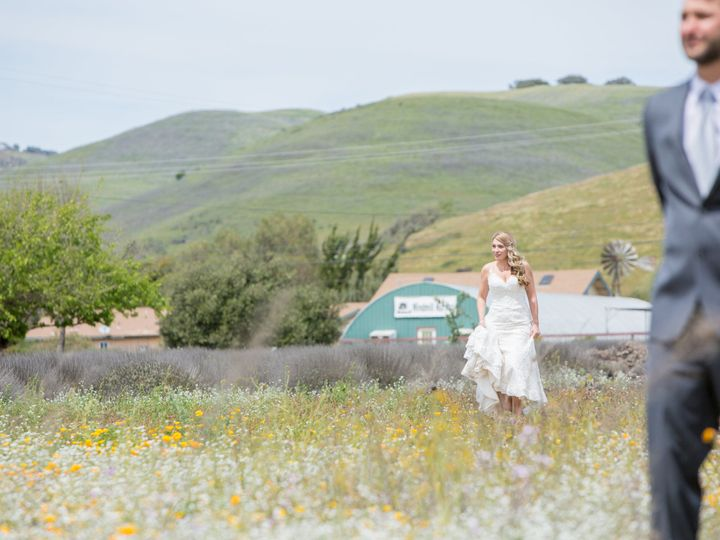 Tmx 1531266300 A416e81f52ca1e0b 1531266296 472f7465729984ab 1531266256033 20 Jenna And Eric S  Buellton, CA wedding venue
