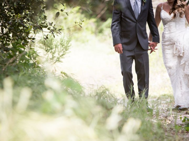 Tmx 1531266320 4d8bfaffedf95118 1531266314 Ccc12981a47f505e 1531266256054 29 Jenna And Eric S  Buellton, CA wedding venue