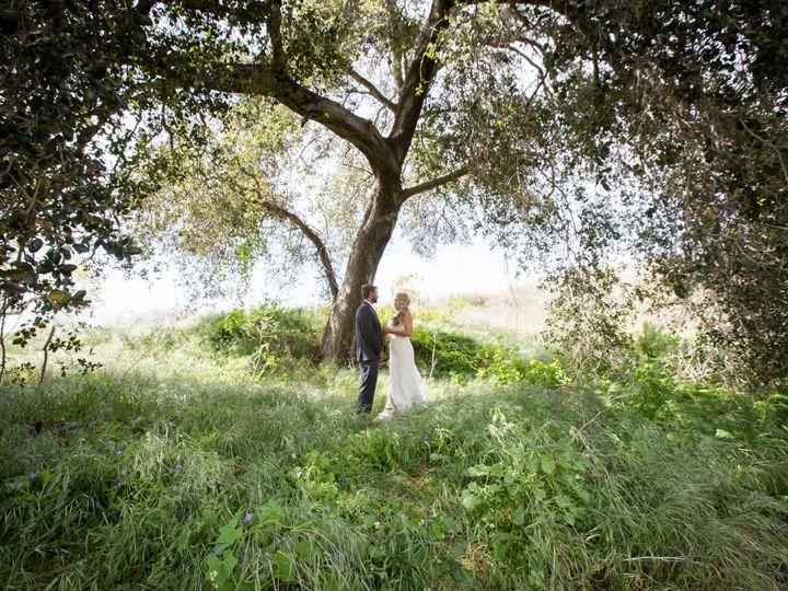 Tmx 1531266320 4dffbea2c01f9266 1531266313 Bd7727d7669ed8c7 1531266256047 27 Jenna And Eric S  Buellton, CA wedding venue