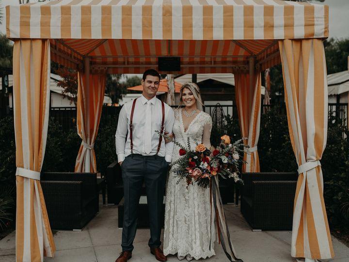 Tmx Fritz Keller Cabana 51 983465 158144685237073 Buellton, CA wedding venue