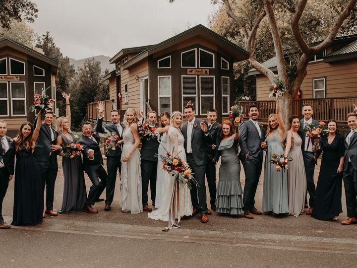 Tmx Fritz Keller Npc 51 983465 158144687453310 Buellton, CA wedding venue