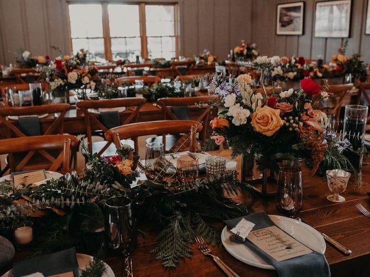 Tmx Fritz Keller Tables 51 983465 158144682551156 Buellton, CA wedding venue