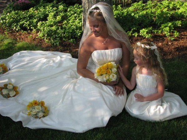 weddingbrideandfg1