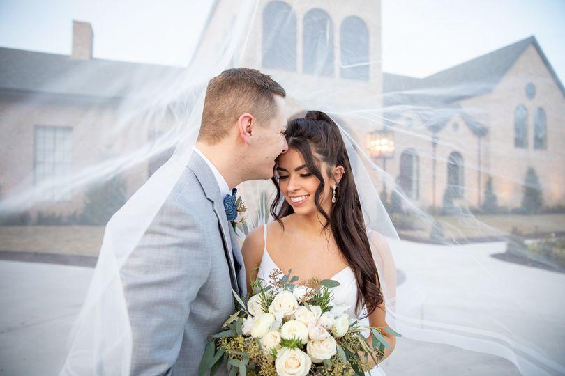 mcfarland wedding 746 51 1104465 158488974350268