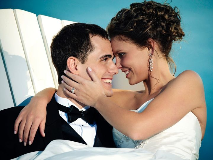 Tmx 1348892092617 EE49459Edit Bar Harbor wedding photography