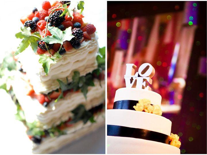 Tmx 1348893948727 Cakescombo Bar Harbor wedding photography