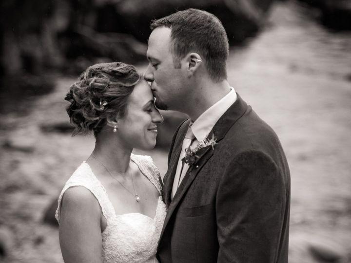 Tmx 1475181414871 Ee26463 Bar Harbor wedding photography