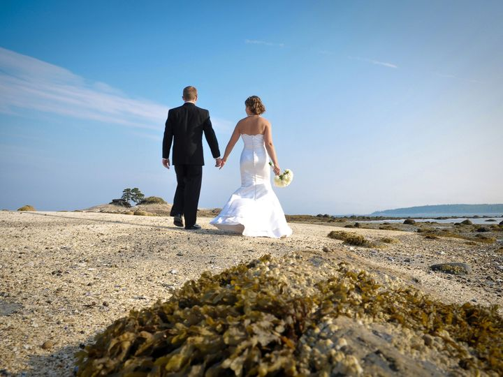 Tmx 1475181486778 Jennaslimmed Bar Harbor wedding photography