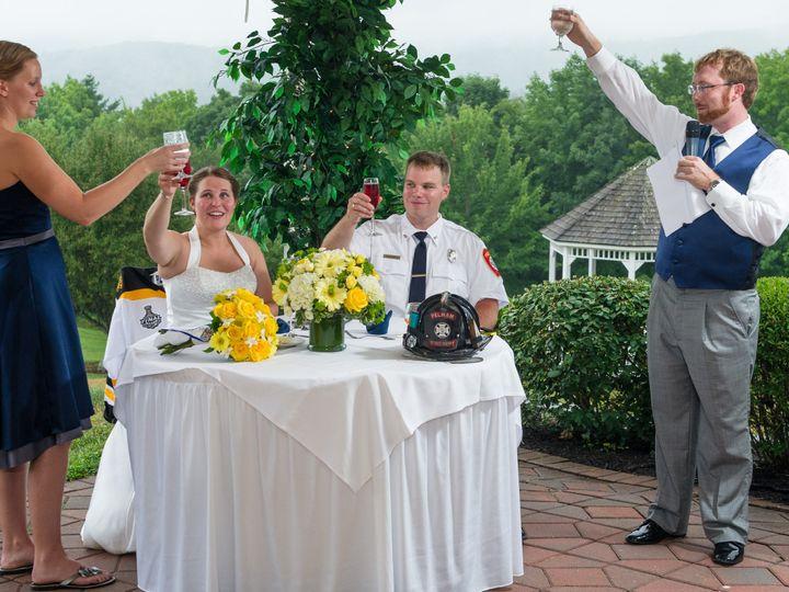Tmx 1475181585902 Ee71181 Bar Harbor wedding photography