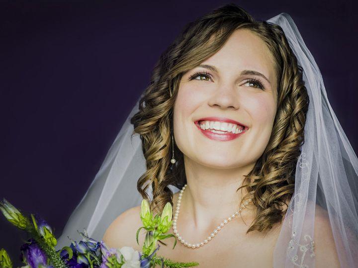 Tmx 1475181636011 Carolyn Bar Harbor wedding photography