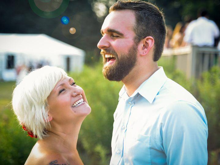 Tmx 1475181667654 Ee81771 2 Bar Harbor wedding photography