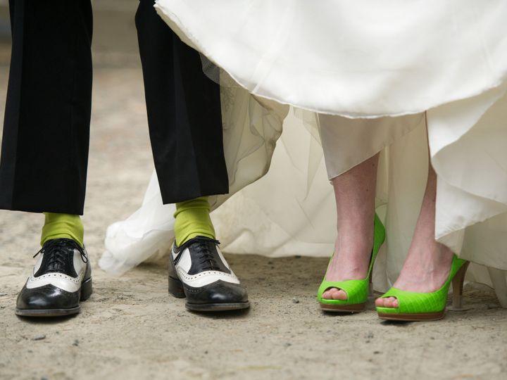 Tmx 1475181780264 Ee74046 Bar Harbor wedding photography