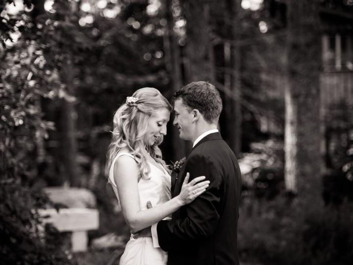 Tmx 1475181928874 Ee29023 Bar Harbor wedding photography