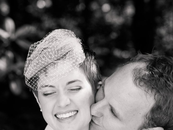 Tmx 1475182025869 Ee22385 Bar Harbor wedding photography