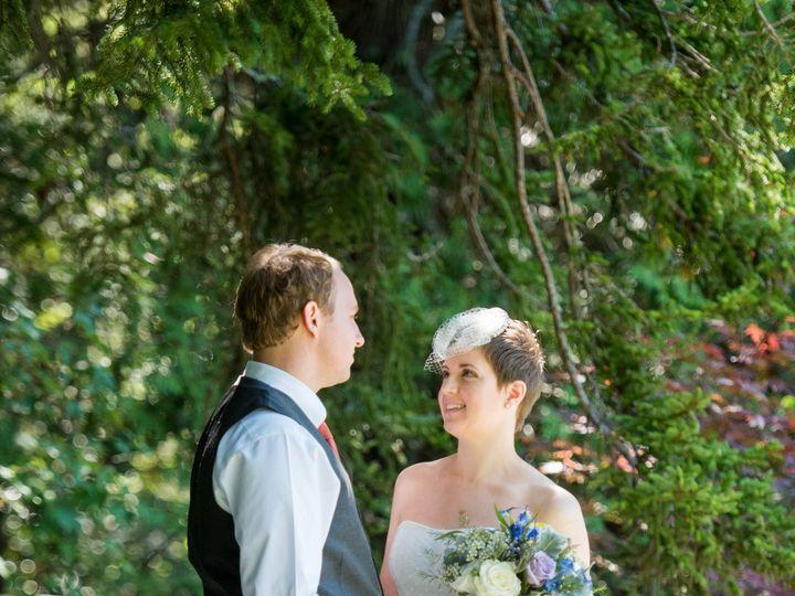 Tmx 1475182056781 Ee22473 Bar Harbor wedding photography