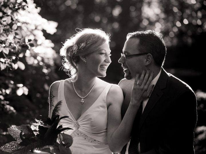 Tmx 1475182210179 Ee28905 Bar Harbor wedding photography