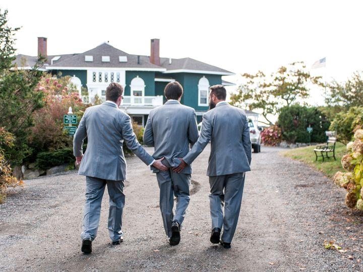 Tmx 1475182275214 Dsc1974 Bar Harbor wedding photography