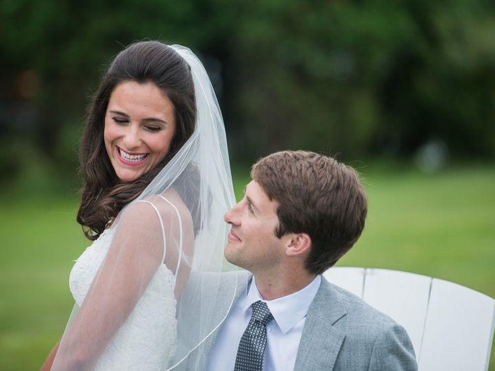 Tmx 1475182601189 Ee284392 Bar Harbor wedding photography