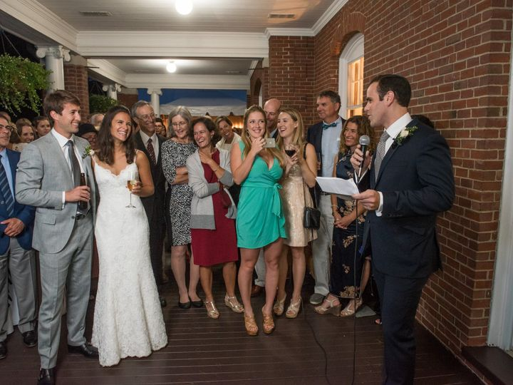 Tmx 1475182698617 Flashee18455 Bar Harbor wedding photography