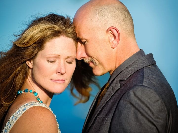 Tmx 1475182737217 Tony And Jen Ocean 2 Bar Harbor wedding photography