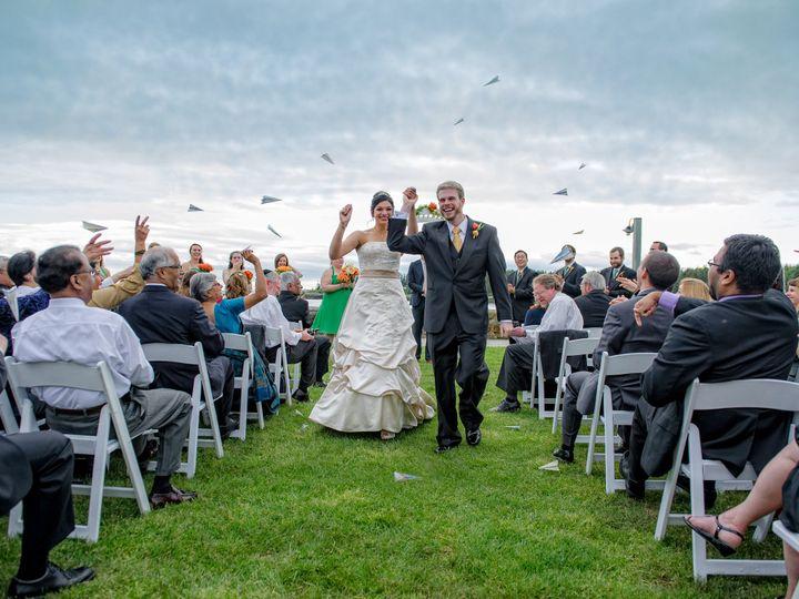 Tmx 1475182766239 Ee86878 Bar Harbor wedding photography