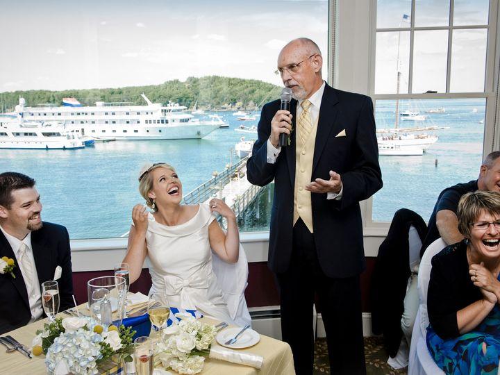 Tmx 1475182916986 Flashee53826 Bar Harbor wedding photography
