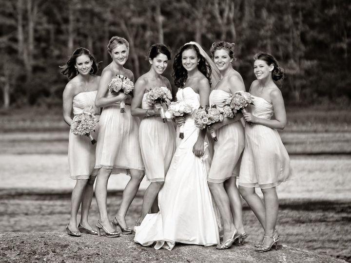 Tmx 1475182951875 Ee29483 Edit Bar Harbor wedding photography