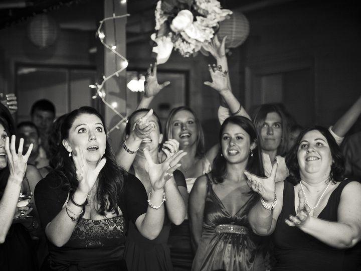 Tmx 1475183087649 Ee48982 Bar Harbor wedding photography