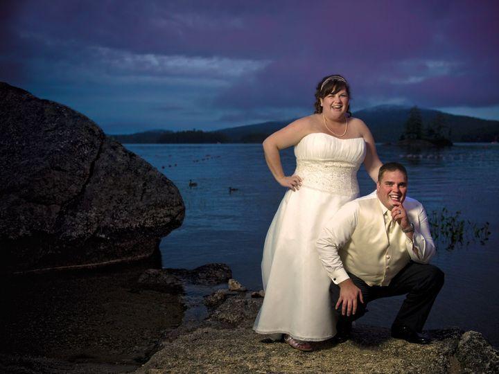 Tmx 1475183136872 Ee54309 Edit Edit Bar Harbor wedding photography