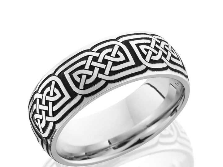 Tmx 1423767165677 Cc8dlcvceltic Polisha2 Jenkintown wedding jewelry