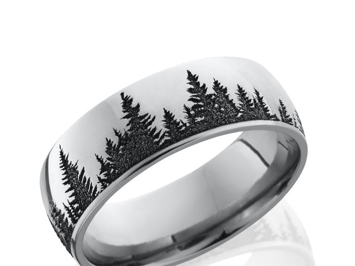 Tmx 1423767172070 Cc8dlcvtrees Polish Jenkintown wedding jewelry